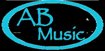 AB Music Site